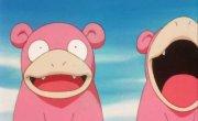 "Покемон / Pokemon - 3 сезон, 144 серия """"Ужасная жара"""""