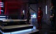 """Флэш / The Flash - 6 сезон, 9 серия """"Кризис на Бесконечных Землях. Часть 3"""""""