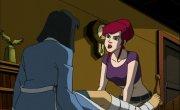 Черепашки ниндзя. Новые приключения / Teenage Mutant Ninja Turtles - 5 сезон, 10 серия