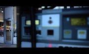 Короткометражка Marvel: Забавный случай на пути к молоту Тора  / Marvel One-Shot: A Funny Thing Happened on the Way to Thor - Фильм