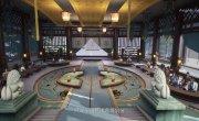 Величайший Хранитель Духов / Shouxi Yu Ling Shi - 1 сезон, 25 серия