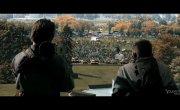 Штурм Белого дома / White House Down - Трейлер