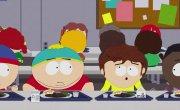 Южный парк / South Park - 23 сезон, 9 серия