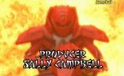 Могучие рейнджеры / Mighty Morphin Power Rangers - 16 сезон, 15 серия