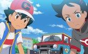 Покемон / Pokemon - 23 сезон, 61 серия