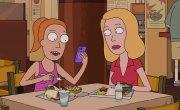 Рик и Морти / Rick and Morty - 4 сезон, 2 серия