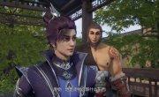 Непревзойдённый Царь Небес / Верховный Бог / Wu Shang Shen Di - 1 сезон, 15 серия