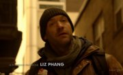"Штамм / The Strain - 4 сезон, 1 серия ""Извивающийся червь"""
