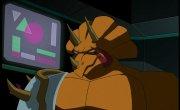 Черепашки ниндзя. Новые приключения / Teenage Mutant Ninja Turtles - 3 сезон, 4 серия
