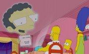 Симпсоны / The Simpsons - 31 сезон, 11 серия