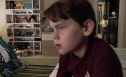 Бесстыжие / Shameless (US) - 8 сезон, 2 серия