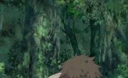 Нашествие Бродячих Кошек! / Mayoi Neko Overrun! - 1 сезон, 4 серия