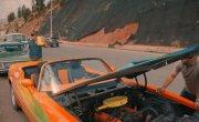 Top Gear - [28x03] (озвучка от Jetvis Studio)