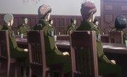 "Атака Титанов / Shingeki no Kyojin - 3 сезон, 22 серия ""END"""