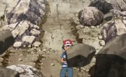 Покемон / Pokemon - 18 сезон, 7 серия