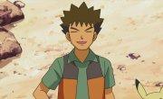 "Покемон / Pokemon - 13 сезон, 627 серия ""Кратко – удар! """