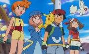 """Покемон / Pokemon - 7 сезон, 5 серия """"Превращение Тогепи"""""""