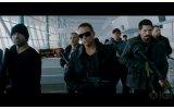 Неудержимые 2 / The Expendables 2 - Трейлер
