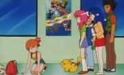 Покемон / Pokemon - 1 сезон, 63 серия