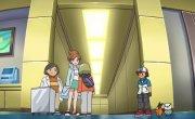 """Покемон / Pokemon - 14 сезон, 1 серия """"В тени Зекрома."""""""