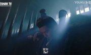 Мотылек: Мир взрослых / Queer Movie Butterfly: The Adult World - Фильм