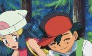 "Покемон / Pokemon - 10 сезон, 482 серия ""Старевия рождён!"""
