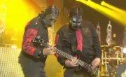Slipknot   Eyeless (Live at Download Festival)