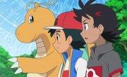 Покемон / Pokemon - 23 сезон, 23 серия