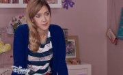 Виолетта / Violetta - 3 сезон, 184 серия