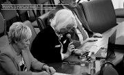 """Программа """"Главные новости"""" на 8 канале от 18.09.2020. Часть 1"""