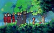 "Покемон / Pokemon - 7 сезон, 12 серия ""Момент Истины!"""