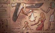 Аисты / Storks - Трейлер