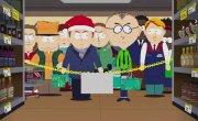 """Южный парк / South Park - 23 сезон, 10 серия  """"Финал сезона"""""""
