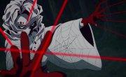 "Клинок, Рассекающий Демонов / Kimetsu no Yaiba - 1 сезон, 19 серия ""Бог Огня"""