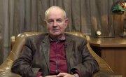 Александр Нагорный. Либералы обещают «шоковый режим» реформ