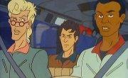 Настоящие Охотники за привидениями / The Real Ghostbusters - 2 сезон, 65 серия