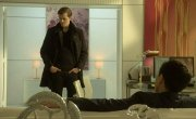 "Хемлок Гроув / Hemlock Grove - 2 сезон, 10 серия ""финал сезона"""