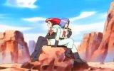 Покемон / Pokemon - 1 сезон, 48 серия