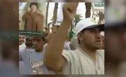 ЗА ЧТО УБИЛИ КАДДАФИ? МЕГА-ПРОЕКТЫ лидера Ливии, которые ему не простили.
