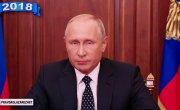 Россия начнёт платить пенсии трудовым мигрантам. Сказочная пенсия в 25000 ₽