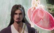 Владыка Духовного Меча / Spirit Sword - 4 сезон, 104 серия