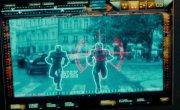 Бросок кобры / G.I. Joe: The Rise of Cobra - Фильм