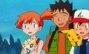 Покемон / Pokemon - 3 сезон, 120 серия
