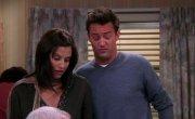 Друзья / Friends - 10 сезон, 17-18 серии