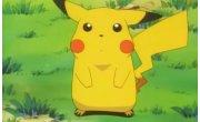 Покемон / Pokemon - 1 сезон, 33 серия