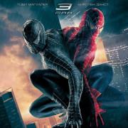 Человек-паук: Враг в отражении / Spider-Man 3