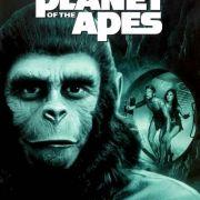 Под планетой обезьян / Beneath the Planet of the Apes