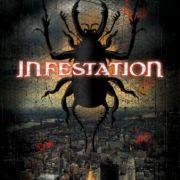 Вторжение  / Infestation