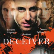 Детектор лжи / Лжец / Deceiver