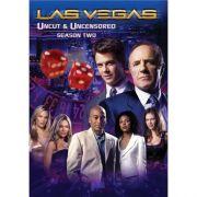 Лас Вегас / Las Vegas - 2 сезон, 15 серия